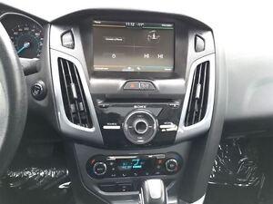 2012 Ford Focus Titanium   LEATHER   ROOF   BLUETOOTH Kitchener / Waterloo Kitchener Area image 19