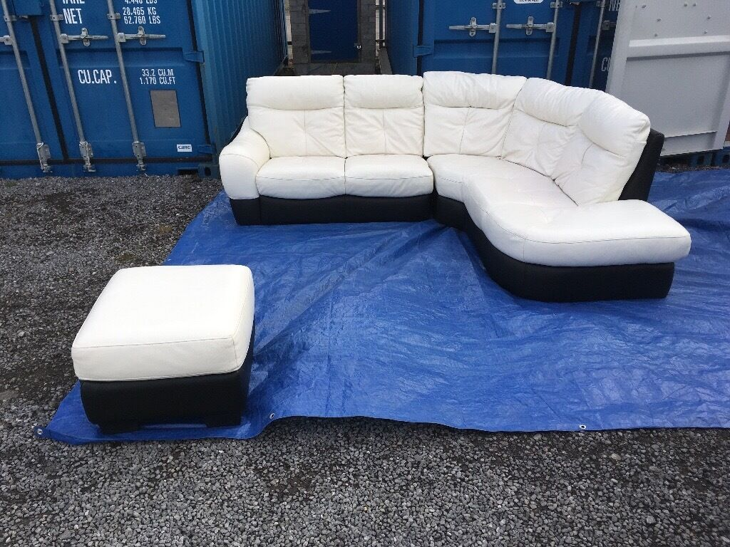 Dfs 6 Seater Corner Sofa Mjob Blog