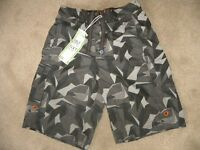 MENS NEXT SHORTS BRAND NEW SIZE S
