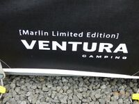 VENTURA MARLIN PORCH AWNING