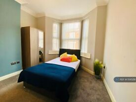 1 bedroom in Albany Road, Doncaster, DN4 (#1045291)