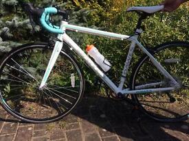 SOLD Brand new Dawes Giro 500 road bike