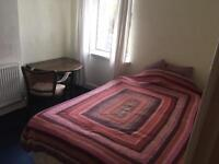 Double Divan Bed and mattress for free asap