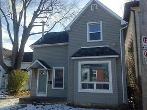 ATTN STUDENTS: WELL MAINTAINED 4 BD! 86 Hamilton St