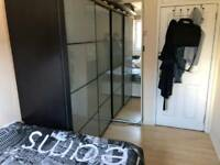 Double Room For Rent 376Easter Road EH6 8JW