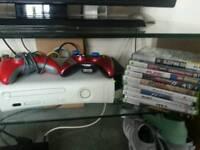 Xbox 360 bundel