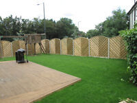 harrow, edgware, finchley, watford, lanscapind,fencing, decking, pavement