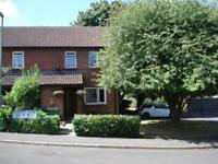 1 bedroom flat in Hogarth Close, Basingstoke