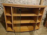 TV Unit - Free for collection