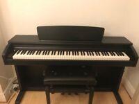 Broadway B1 Digital Piano