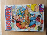 Dandy Annual 2006