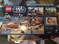 Lego - Amazing sets
