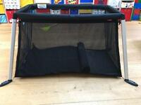 Phil&Teds Traveller Travel Cot