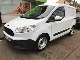 Ford transit courier mint in and out manual low low miles no. Vat first come first serve no messers