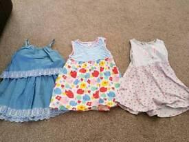 2-3 clothes