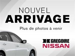 2012 Nissan Rogue * SV * MAGS *