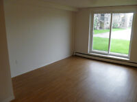 Owen Sound 1 Bedroom Apartment for Rent: Utilities included
