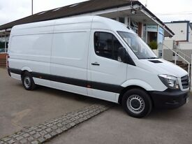 RELIABLE MAN AND VAN FROM £25 AND RUBBISH CLEARANCE-NO HIDDEN CHARGES.