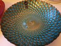 Next glass bowls