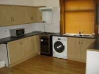First Floor, Three Bedroom Flat - Newly Renovated - Victoria Road, Elland, HX5