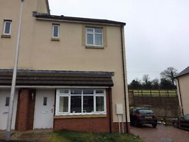 House Exchange Wanted to Exeter or Torbay