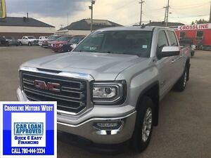 2016 GMC Sierra 1500 BRAND NEW FOR DISCOUNT PRICES ....