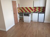 ***Lovely Double Self Contained Studio*** INCLUDING ALL BILLS & COUNCIL TAX*