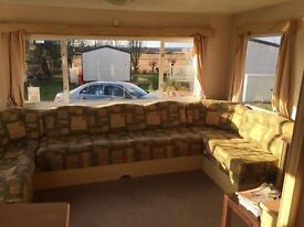 2-3 bedrooms luxury chalet homes to rent