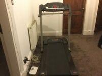 Selling treadmill proform