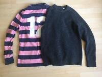 JACK WILLS CLOTHING - Size M