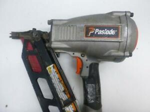 Paslode Framing Nailer - We Buy And Sell New And Used Power Tools At Cash Pawn! - 105903 - MY519417