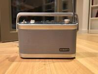 Roberts Analogue Radio - excellent condition