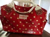 Cath Kidson hand bag