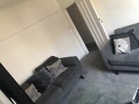 Stunning 3 bedroom house to rent