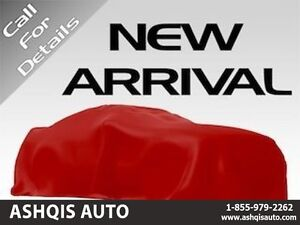 2014 Ford Escape SE LEATHER PANORAMIC ROOF BACK CAMERA AWD ECOBO