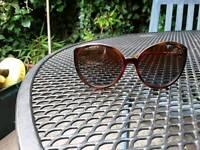 Fendi Special Edition Women's Sunglasses