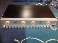 Phonic T8300 Tube Enhancer