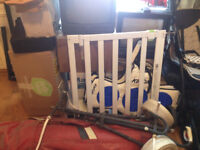 Loft Clearance / Carboot sale lot - NEED GONE ASAP