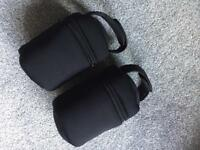 Tommee tippee insulated bottle bags