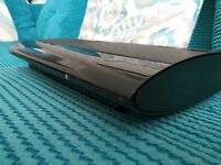 PlayStation 3 Super Slim Console PS3