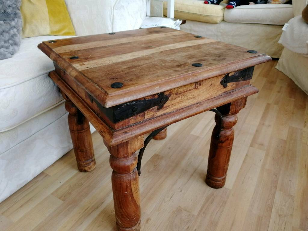 Terrific Gothic Style Coffee Table Nice Finnish In Swindon Wiltshire Gumtree Download Free Architecture Designs Xerocsunscenecom