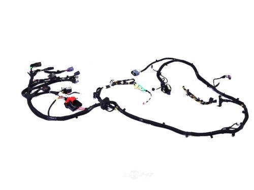 Dashboard Wiring Harness Clip Mopar 68381647AC fits 2020