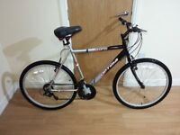 Stome optimal Men bike with 26 wheel size, like new