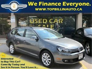 2012 Volkswagen Golf 2.0 TDI 2 Years Warranty