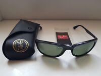 Rayban Sunglasses Original New