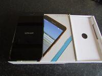Brand new Microsoft Lumia 640 XL Windows Smartphone