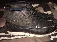 Tommy Hillfigure size 9 swaps or £50 worn once