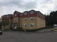 Room to rent in lovely 2 bed flat in Sevenoaks