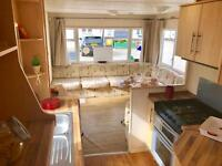 Cheap static caravan for sale skegness Lincolnshire east coast flagship park