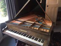 Piano Lessons in Norwich